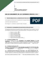2-0-POTENCIAS-12-26-OCT-05