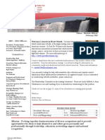February 2010 Newsletter PDF
