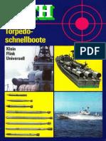 MTH - Torpedoschnellboote