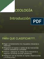 MERCEOLOGÍA UNID1