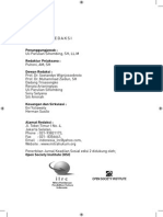 Jurnal-2.pdf