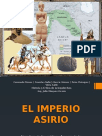 myslide.es_el-imperio-asirio.pptx
