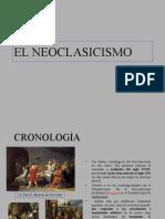 neoclasicismo1