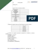 Trabajos Notación Dimensionales Tranformación (1)