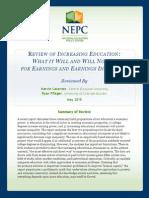 ttr-increasing-education.pdf