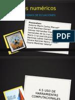 UNIDAD 5. SOLO YO + PROBLEMARIO pptx.pptx