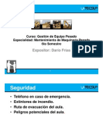 5 - Metricas de Rendimiento - V1.0 - 2014.pdf