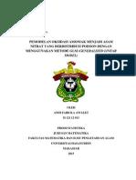 Tugas Laporan.pdf