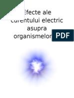 Efecte ale curentului electric.docx