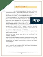Recursos Energeticos y Contaminacion.pdf