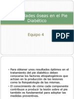Deformidades óseas Diabetes.pdf