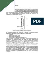 El puerto paralelo de las PC's.doc