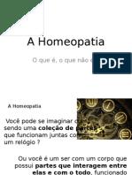 ahomeopatia-120301100802-phpapp01
