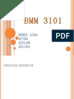26141103-Nurul-Aina-Afira-Adilah-Azlika.pdf