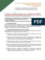 RESULTADOS Y ACTIVIDADES DE APRENDIZAJE MESA Y BAR.pdf