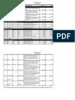 Palantir - KT4 Lawsuit | Stocks | Investor