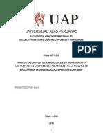 Plan Proyecto Investg Uap (2)