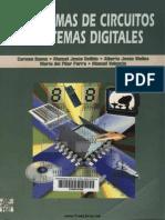 Problemas de Circuitos y Sistemas Digitales