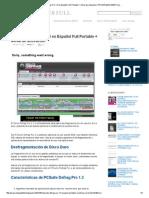 PCSuite Defrag Pro 1