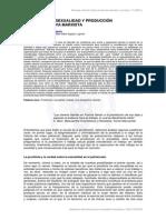 marxismoy  prostitucion.pdf