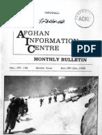Afghan Information Centre