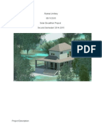 solardecathlonprojectdescriptionandconclusion