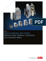 Magnetic Contactor Page 1, 2, 4 to 7.PDF
