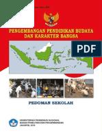 Pendidikan Budaya dan Karakter.pdf