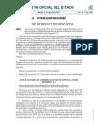 Modificacion Convenio Cyrasa Seguridad2012-2015