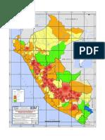 3c Mapa_Zonificacion_Peligro_Geologico_Nivel_Provincia.pdf