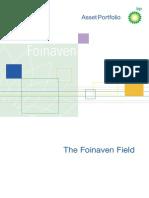 Scotland Foinaven