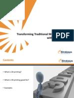 Ido_Eylon-Transforming_Traditional_Manufacturing_with_3D_Printing.pdf