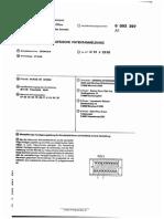 EP0093397A1.pdf