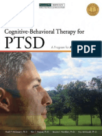 PTSD Clinicians Guide