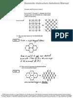 solutionario skenford.pdf