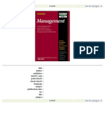 Operations Management.pdf