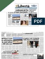 Libertà Sicilia del 17-05-15.pdf