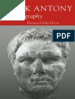 Mark Antony. A Biography. By E.G.Huzar.pdf