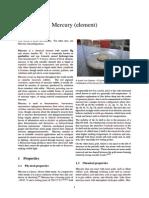 Mercury (element)-2.pdf