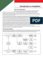 Amplifier-Introduction.pdf