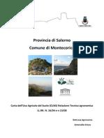 relazione_agronomica.pdf