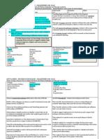 unit planner ik - standard 1measurement and scale copy
