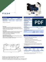 P13.5-4(4PP)GB(0512)