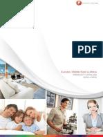 DSC_2014_EMEA_Eng_Cat_30001527.pdf