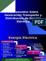 Tema1-Transformadores.ppt