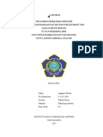 laporan pkpi