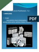 PLC 1 55-101.pdf