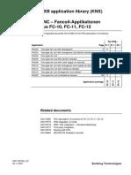 RXB.pdf