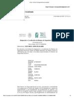 Gmail - Número de Seguridad Social localizado.pdf