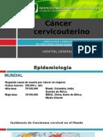 cacu-131209013140-phpapp01